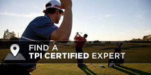 Find A TPI Certified Expert